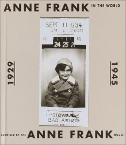 anne-frank-in-the-world