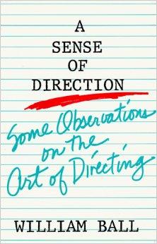 a-sense-of-direction