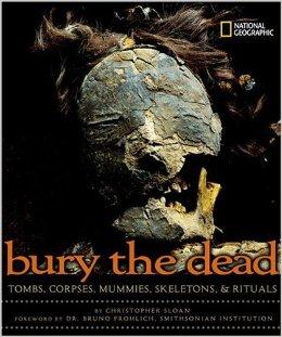 bury-the-dead