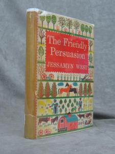 the-friendly-persuasion