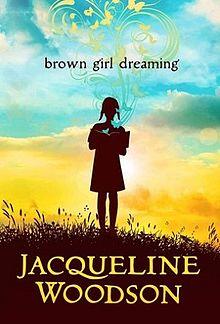 Brown_Girl_Dreaming_(2014)