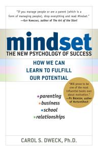 Mindset-the-cover