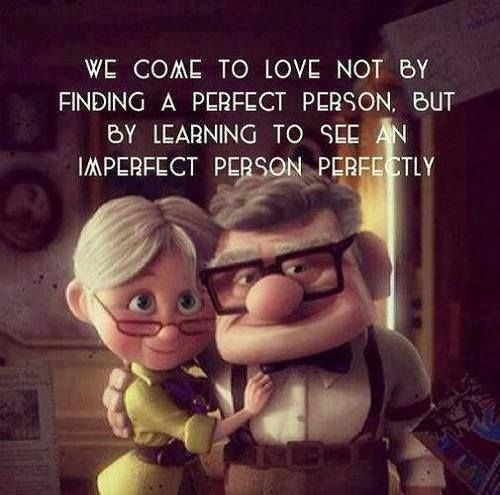imperfectperson