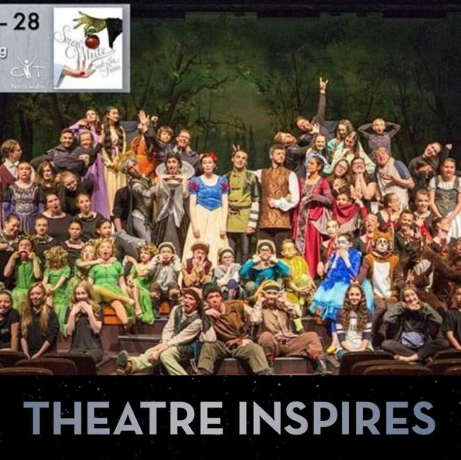 12-June 12th-Theatre Inspires